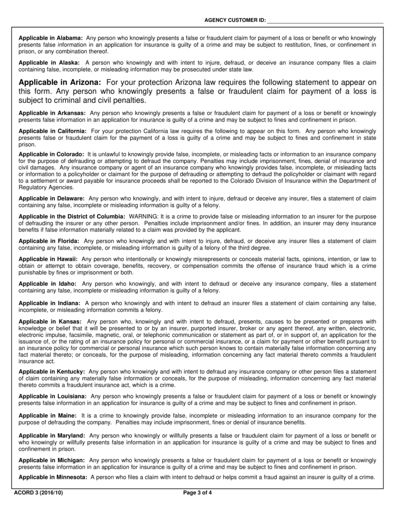 ACORD Liability Notice of Occurence 12.02.16 3