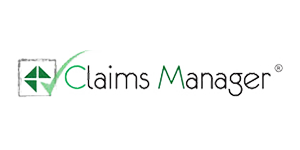 Claims Manager logo