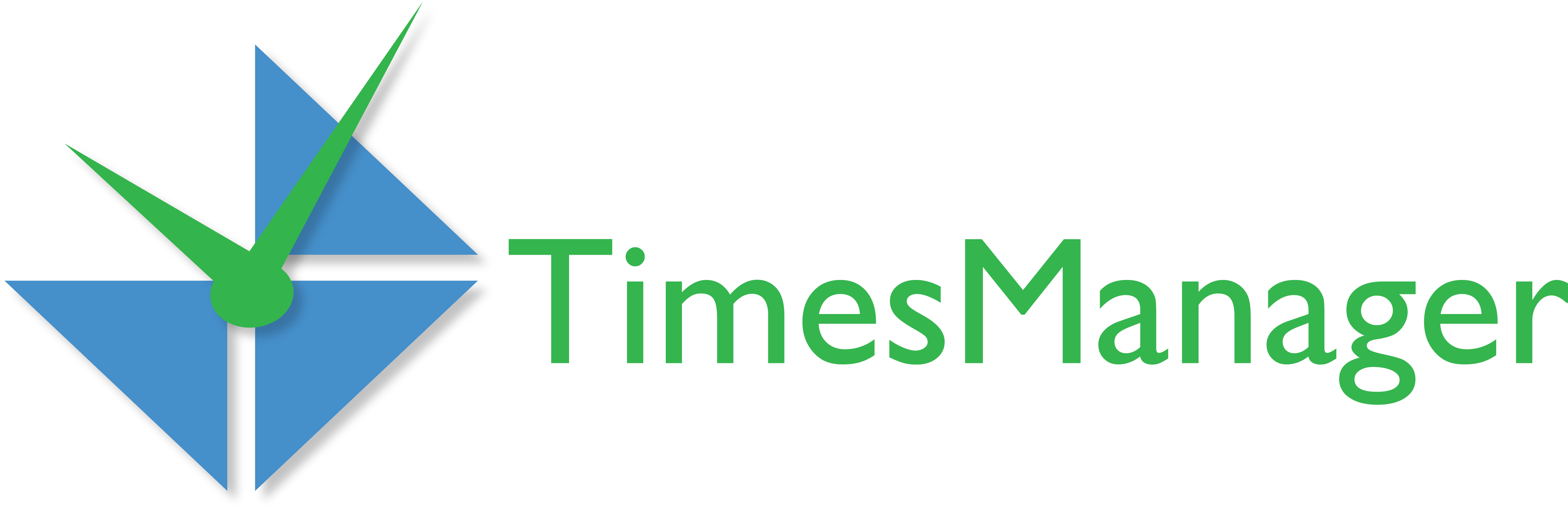 Times Manager