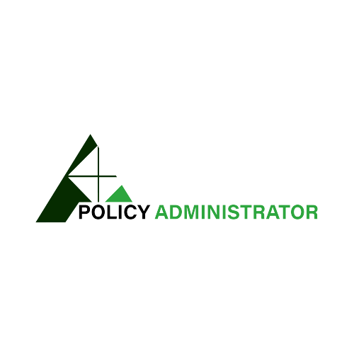 Policy Administration