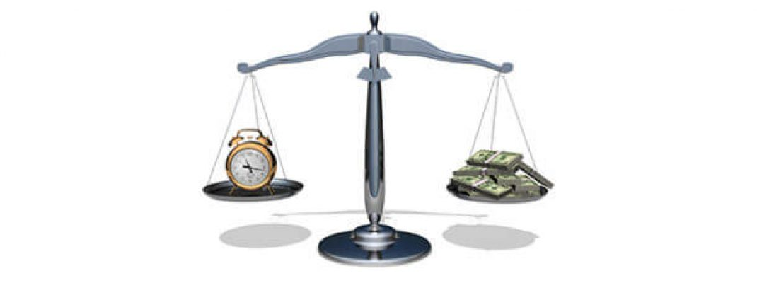 legal-time-and-billing-software-for-attorneys-e1492198744683