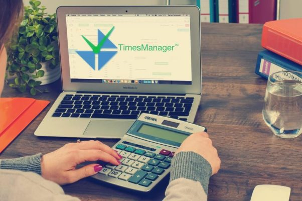 time-and-billing-software-times-manager-1024x680
